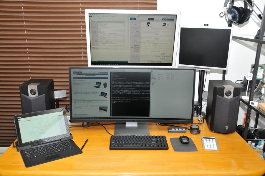 自作PCってメリットなくね? [転載禁止]©2ch.netYouTube動画>2本 ->画像>35枚