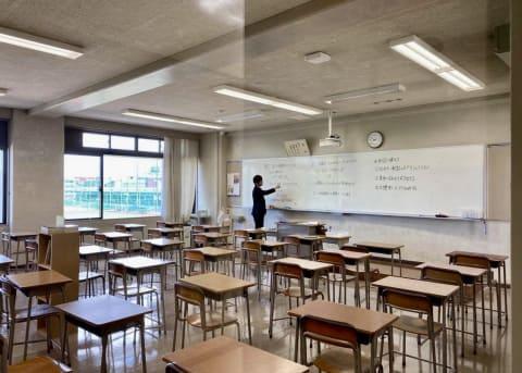 大学 付属 高校 近畿