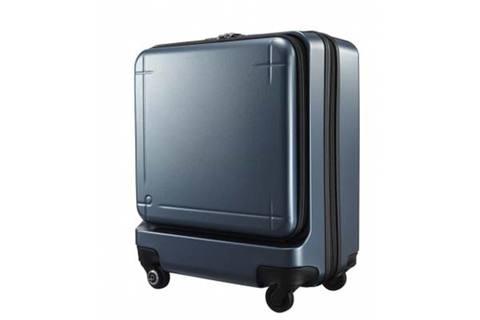 ba88a51f0d エースは、日本製トラベルバッグブランド「PROTECA」より、機内持込対応サイズスーツケース「プロテカ  マックスパス3」を、直営店ならびに全国の主要百貨店・専門店に ...