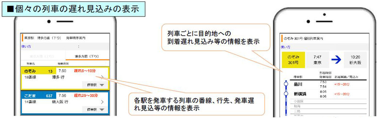Jr 東海 運行 情報 ソーシャルメディアについて|JR東海