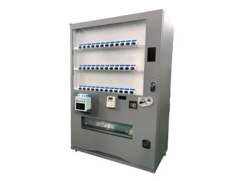 スマホ 充電 器 レンタル