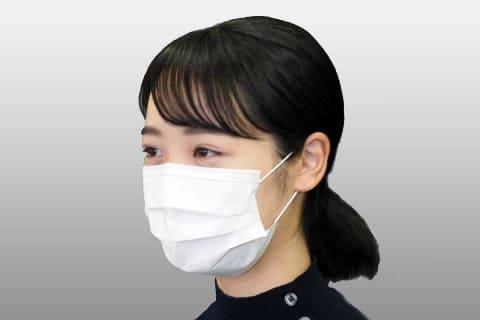 会員 シャープ 登録 cocoro マスク