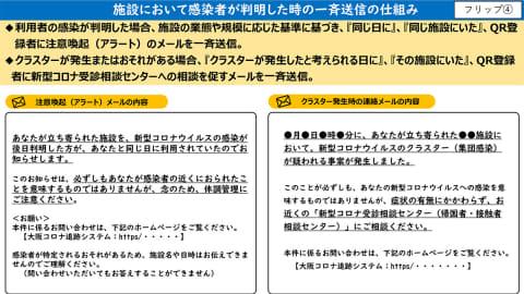 者 大阪 コロナ ウイルス 感染