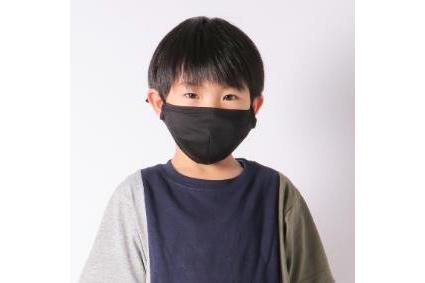 コックス ぴた マスク
