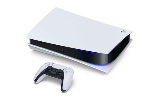 PS5が目指すゲームの姿と可能性。PS5発表イベントで見えてきたもの ...