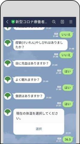 の ウイルス 者 今日 東京 コロナ 感染