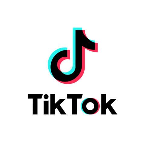 TikTok、「米国の安全保障上の懸念を解決」。オラクルら協力 - Impress ...