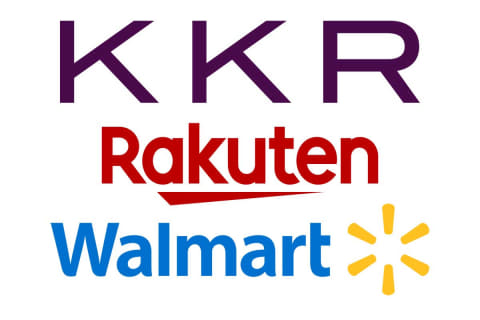 KKRと楽天、西友株式の85%を取得。日本で意思決定し、OMO推進 ...