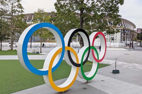 東京オリンピック、東京など1都3県は無観客で開催 - Impress Watch