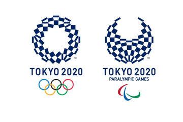 一 延期 オリンピック 年 消えた「五輪2年延期、中止論」 1年延期決定の舞台裏