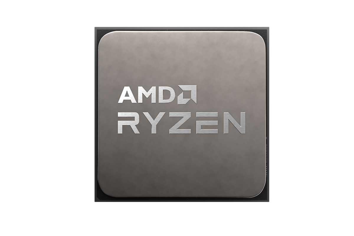 Photo of インテルを追い立てるAMDとアップル。 PC用プロセッサの競争[西田宗 치카의 이마토미라이]-Impress Watch