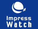 Impress Watch