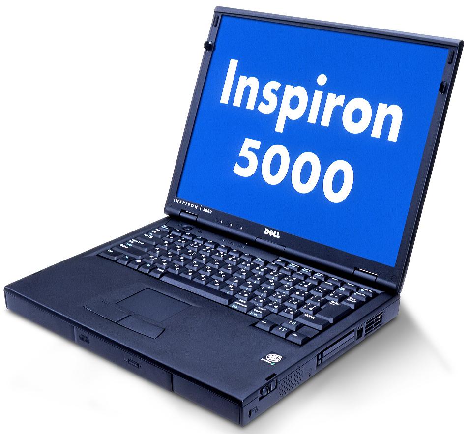 dell inspiron n5010 скачать драйвер wi fi